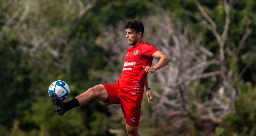 Xolos vs San Luis jugarán la ida a 8vos de final el 21 de enero