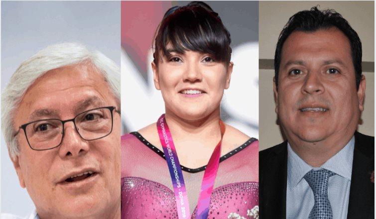 Sucesos que marcaron a Baja California en 2019