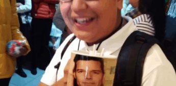 Joven pide taza de Rick y Morty y recibe una de Ricky Martin