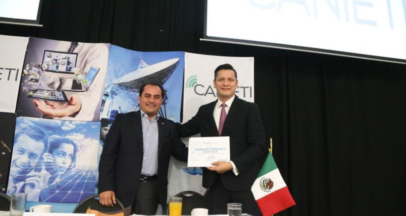 Realizarán Seminario C-TPAT en territorio mexicano