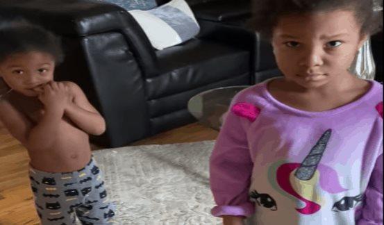 Hermanos encargan 13 mil pesos de juguetes sin el consentimiento de su madre