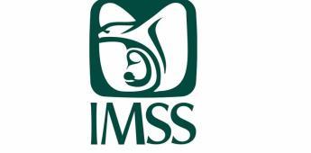 Cuenta IMSS con base de datos para buscar a médicos y personal de enfermería