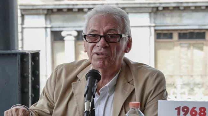Embajador de México en Argentina renuncia por motivos de salud