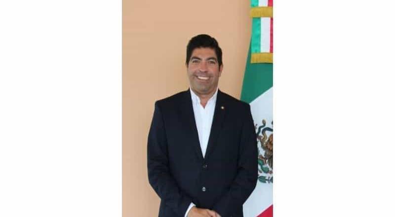 Pide alcalde a Sindicatura que investigue a supuestas empresas fantasma
