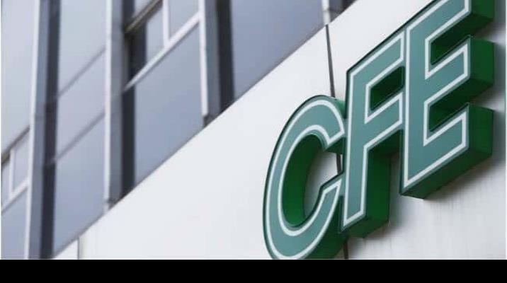 Trabajadores de la CFE, los consentidos de la 4T