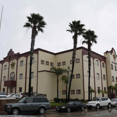 Cerrarán oficinas del Ayuntamiento 25 de Diciembre y 1ro de Enero