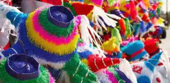 Esto gastarán los mexicanos en Navidad y Fin de Año