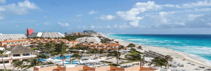 ¿Por qué México se concibe como uno de los mejores destinos turísticos?