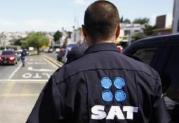 SAT no perseguirá a quienes utilicen su tarjeta de crédito.