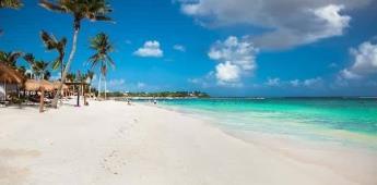 Estas son las 3 playas más contaminadas de México: Cofepris