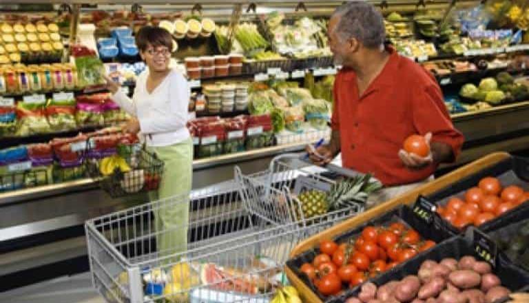 Dice CANACO de Tecate que se iniciará el 2020 con estabilidad económica
