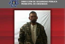 Encuentran cuerpo de un hombre en Francisco Villa
