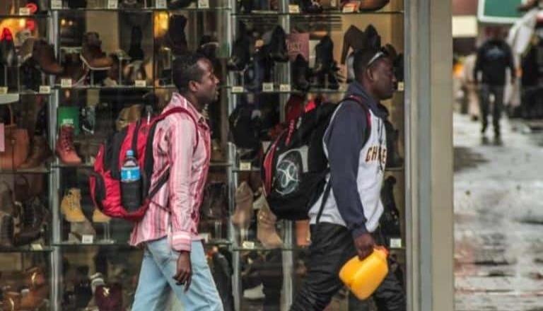 Haitanos han logrado adaptarse en BC