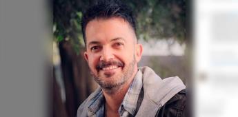 Fernando del Solar está hospitalizado por un problema pulmonar