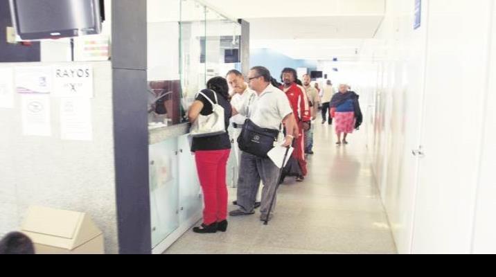 El 2 de enero pensionados del IMSS recibirán el pago de su prestación