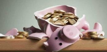 Convierte el ahorro en un hábito este 2020