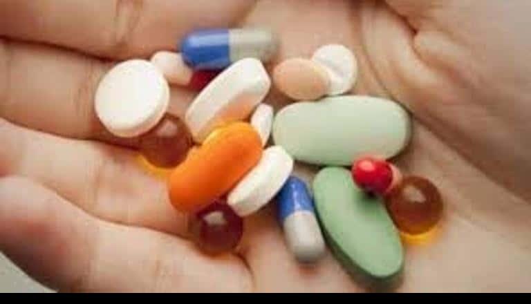 Drogas afectan a la población