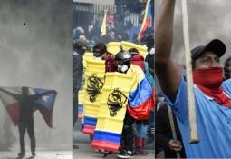 Embajadora de México es expulsada de Bolivia: Tiene 72 horas para dejar el país