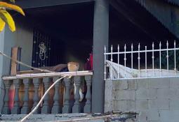 Dos ejecutados en menos de 2 horas en el Murua