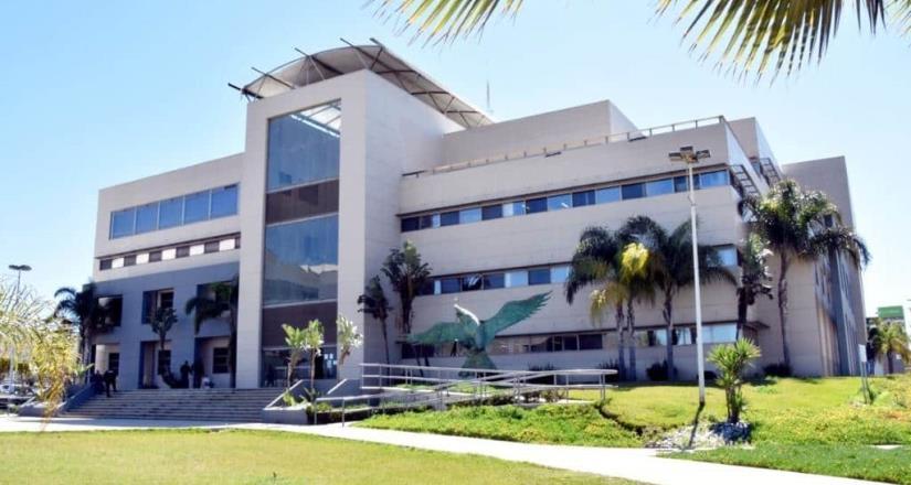 Cerrarán oficinas de gobierno de Ensenada el día primero de enero de 2020