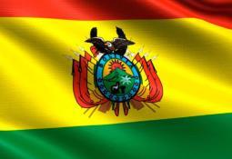 Se rompe diálogo entre México y Bolivia: SRE