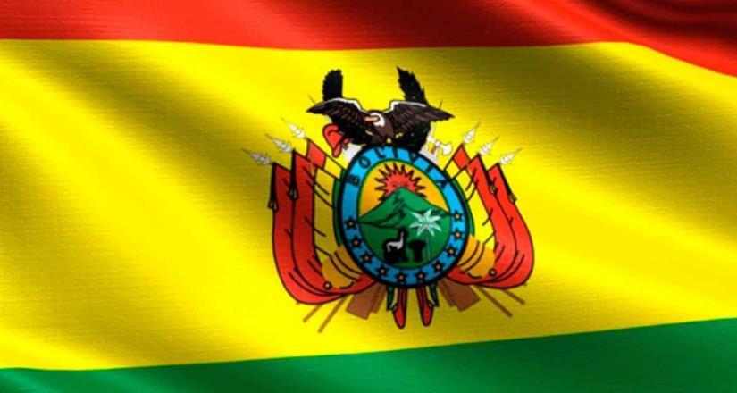 Conflicto entre México y Bolivia es un malentendido