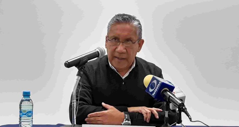 Riesgoso el incremento al Impuesto sobre nómina: Coparmex Tijuana