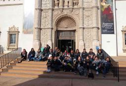 Compartirá el Cecut con la comunidad la tradicional Rosca de Reyes