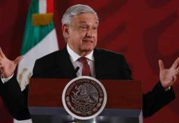 Jaime Bonilla rinde cuentas de las acciones en beneficio de los bajacalifornianos