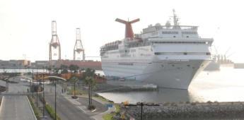 Llegarán a Ensenada alrededor de 45 mil visitantes