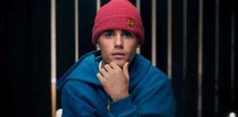 Justin Bieber estrenará serie documental en YouTube