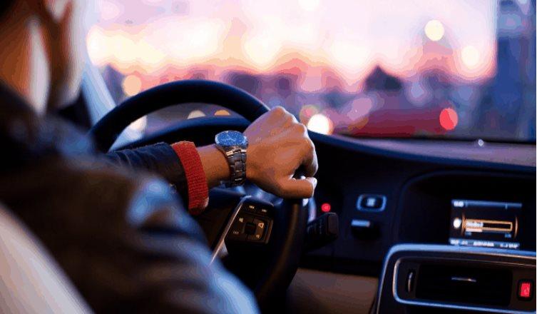 Son muchos los factores a tener en cuenta al momento de adquirir un vehículo