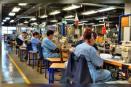 En el 2019 se lograron consolidar resultados positivos para el sector industrial