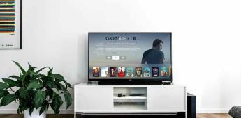 ¿Cómo funciona una Smart TV?