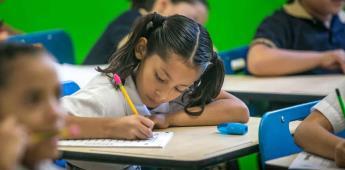 Por vencer plazo en inscripción vía internet en educación básica ciclo 2020-2021