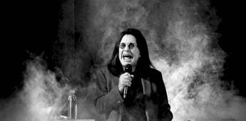 Tras rumores de su mal estado de salud, Ozzy Osbourne estrenará nuevo video musical