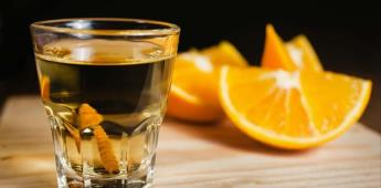 El mezcal es considerado como la bebida alcohólica perfecta para el cuerpo humano