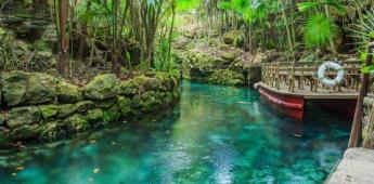 Xcaret amplía sus horizontes y elige a FIS para llevar el ecoturismo a nivel global