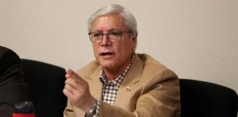Jaime Bonilla entre los 10 gobernadores con mejor desempeño en el país.