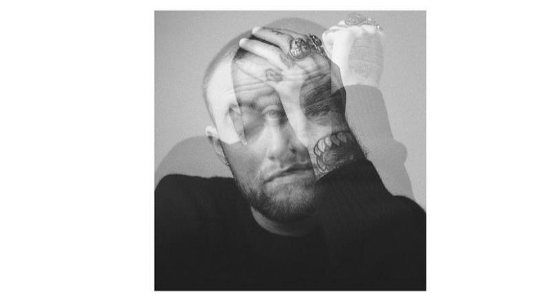 Familia de Mac Miller lanzará disco póstumo del cantante