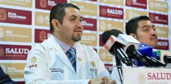 Servicios médicos gratuitos para la población vulnerable, ofrece Sector Salud