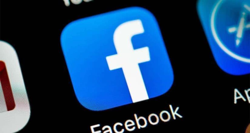 Facebook no prohibirá los anuncios políticos