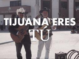 Tijuana Innovadora 2020 lanza su spot demostrando el orgullo tijuanense