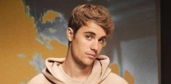 Justin Bieber tuvo enfermedad de Lyme y fue detectada tarde