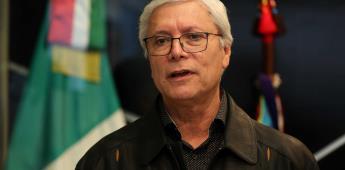 Jaime Bonilla continua las jornadas de la Paz