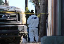 Suspenden fiesta clandestina en Hacienda Agua Caliente