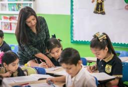 Egresarán más de 7 mil alumnos del CECyTE BC