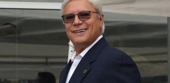 Los Bajacalifornianos aprueban el gobierno de Jaime Bonilla Valdez