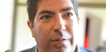 Dice Ayala respetar que San Quintín sea sexto municipio