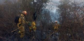 En 2020 las temporadas de incendios van a ser cada vez más amplias
